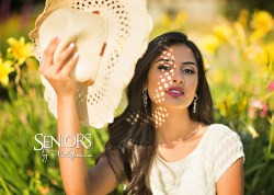 Small Of Senior Pictures Ideas