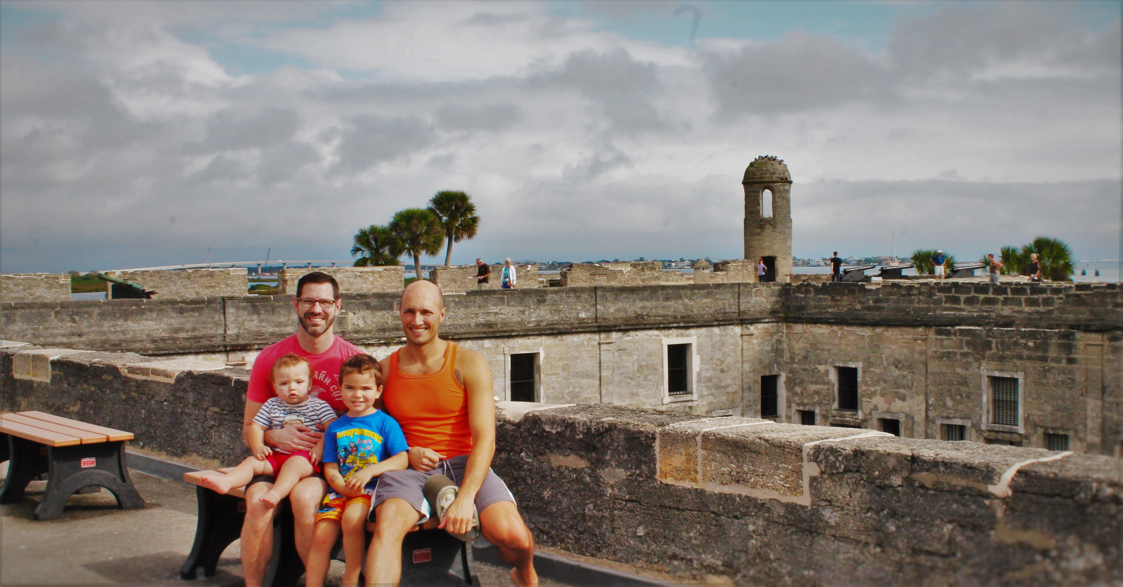 castillo de san marcos Castillo de san marcos, st augustine: see 9,158 reviews, articles, and 4,914 photos of castillo de san marcos, ranked no11 on tripadvisor among 201 attractions in st augustine.