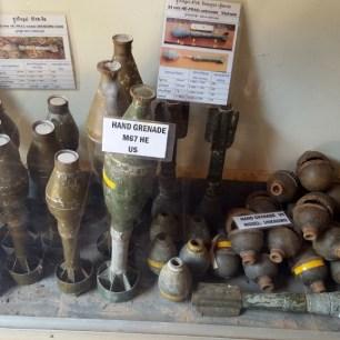 Landmine Museum (1)