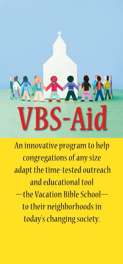 VBS-Aid Logo small