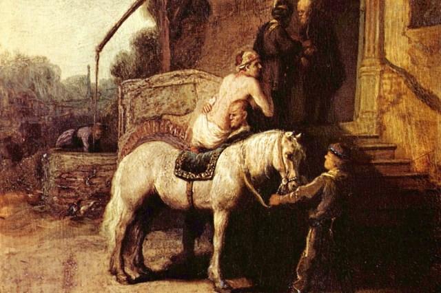 Rembrandt-The_Good_Samaritan