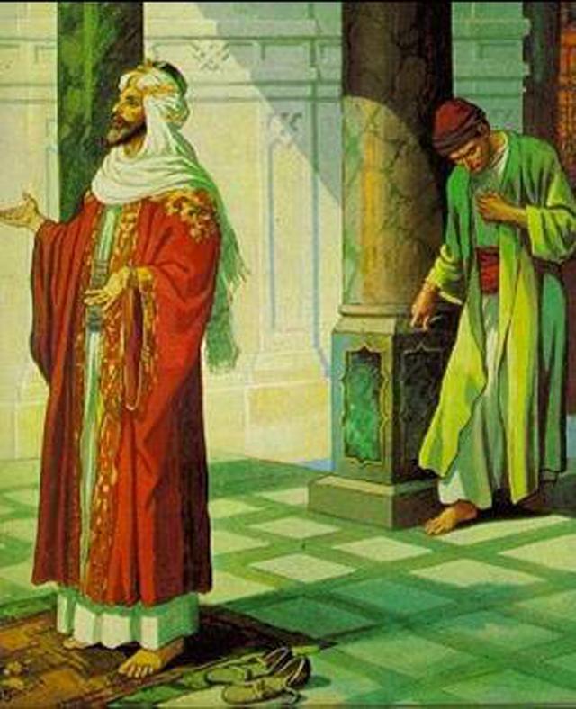 pharisee3