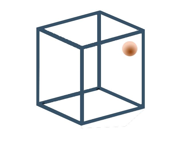 boxillusion