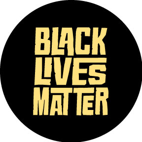 Black-Lives-Matter-Button-(0249)