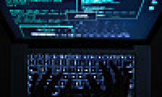 USA og Storbritannia slår alarm: Russland-støttede hackere står bak gigantisk globalt dataangrep