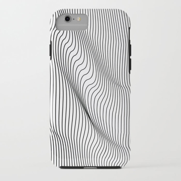 Pre order artist design iphone 7 cases from society6 for Iphone 7 architecture