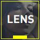 http://i1.wp.com/3.s3.envato.com/files/68068793/lens_small_icon.png?resize=80%2C80