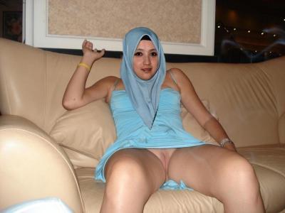 black woman muslim burqa eyes