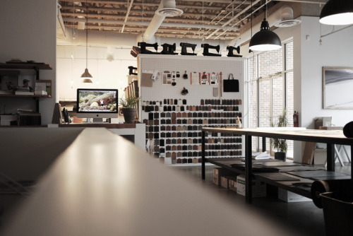 tumblr lrumc6cMKy1qc7srho1 500 Workspace Inspiration #10