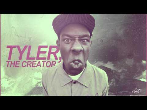 OTB:  What's Beef? Diabolic vs. Tyler The Creator