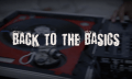 Back to the basics - legacy dj heron - miami- 305