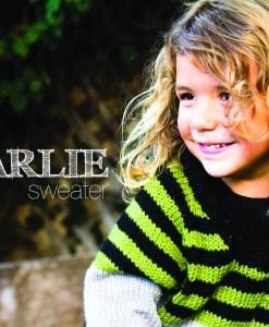 Charlie-Postcard-4X6-Cover