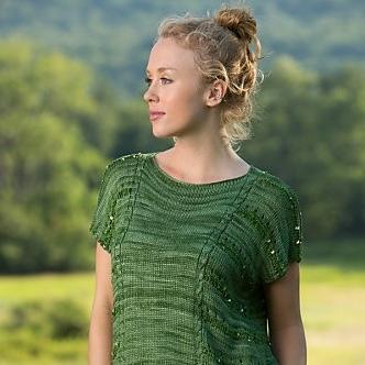 green hill lane sweater pattern