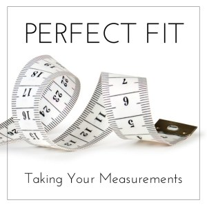 measuring cover