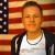 Profilbild vom Seitenautor stefan-lorenz