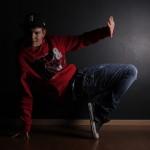 Profilbild von Jan Spiering