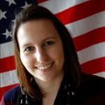 Profilbild von Janet Würpel