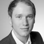 Profilbild von Henning Mohr