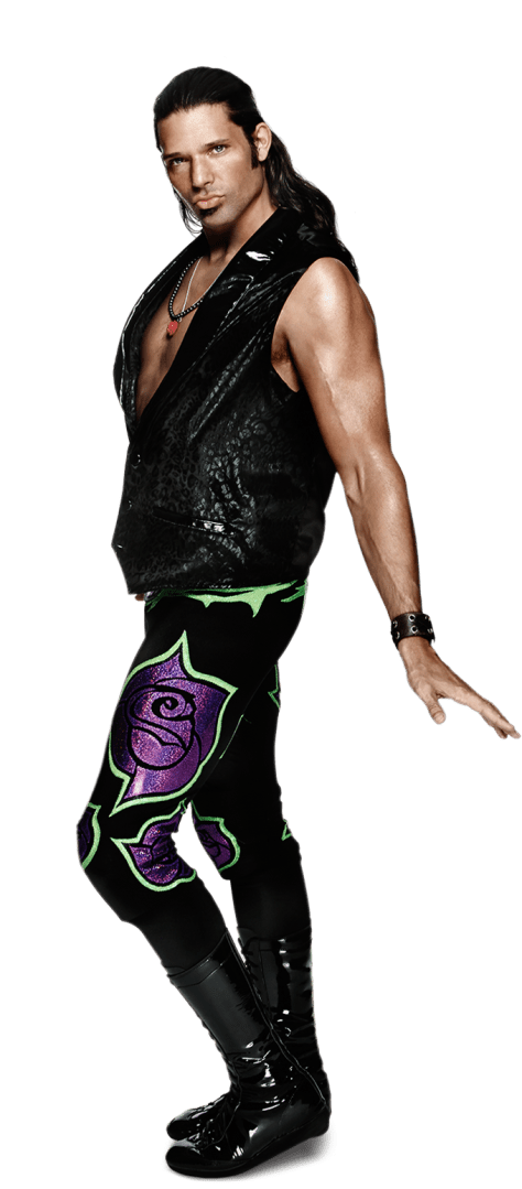 """Adam Rose Height: 6""""1 Weight: 221 lbs Hometown: Musha Cay, Bahamas Twitter:WWEAdamRose According to Adam Rose, he is more than just a regular NXT superstar. The self-proclaimed conductor of the """"Exotic Express"""" believes he is an NXT megastar of Jurassic proportions. Simply put, where Adam Rose goes, the party usually follows. Adam is a fun-loving and colorful personality, but don't let this mislead you — he is also a ferocious competitor within the squared circle. Adam will stop at nothing until he achieves his goal of super mega-stardom within the world of WWE. via wwe.com I am so on board with this."""