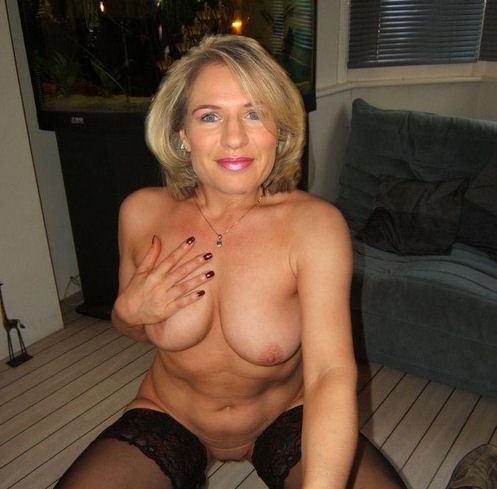 big swinging tits tumblr