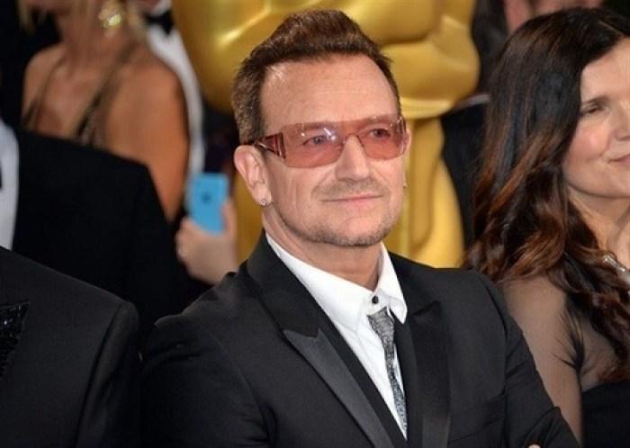 Bono gafas de sol