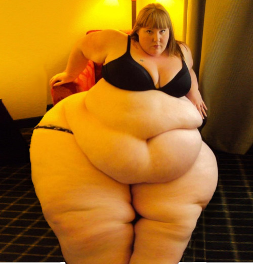 pear shaped bbw tumblr - Ig2FAP