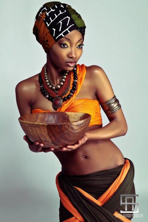 most beautiful eritrean women