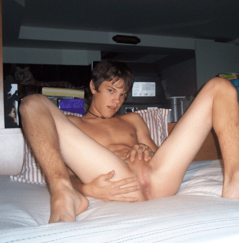 gay asian twink small dick