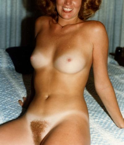 vintage nudes polaroids tumblr