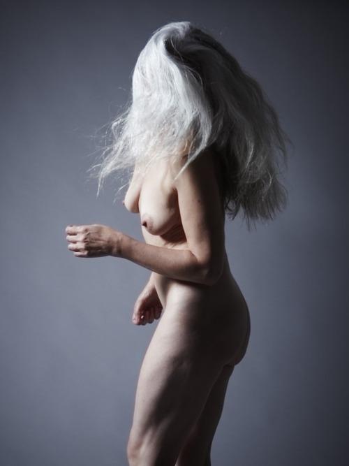 grey hair mature pussy porn