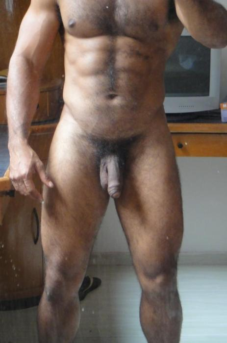 gay mexican video galleries