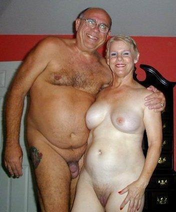 older mature amateur couples tumblr
