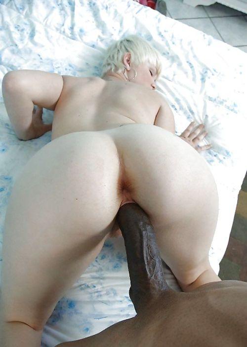 face down ass up position