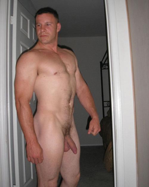 Virtual bartender naked