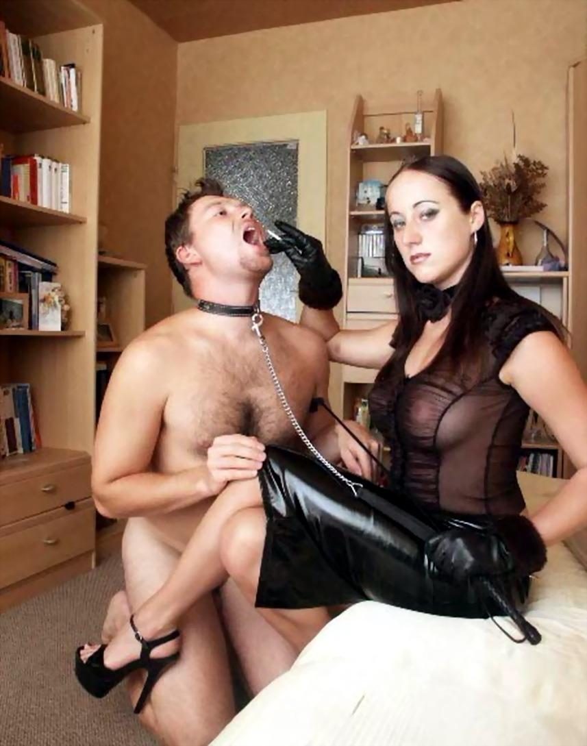 Male male masturbation ejaculation gay the