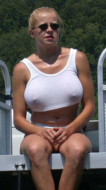 Amateur voyeur wife cheating fucking a sexy 10