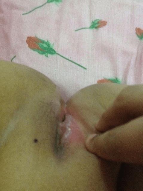 all porn tube search