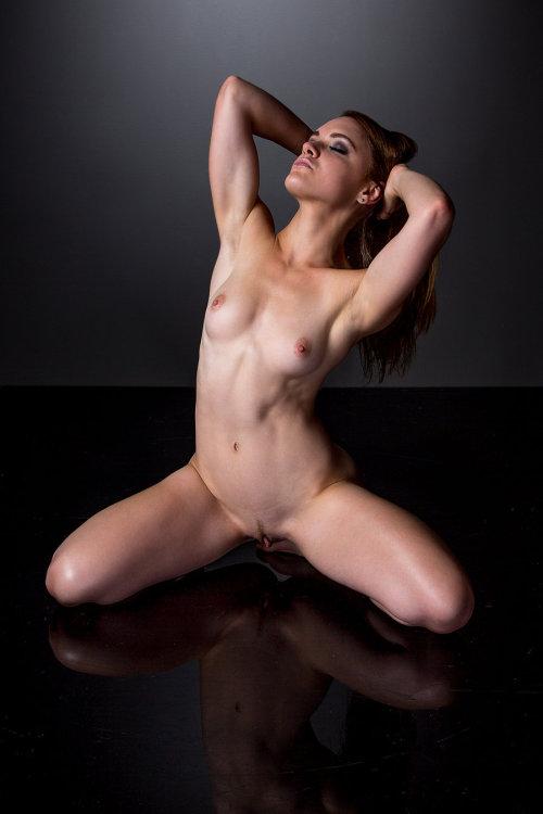 leah hilton erotic