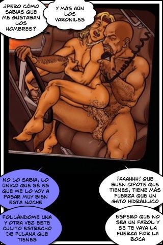 Adult porn bizarre