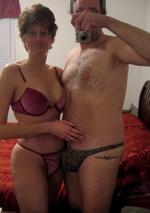 naked me naughty