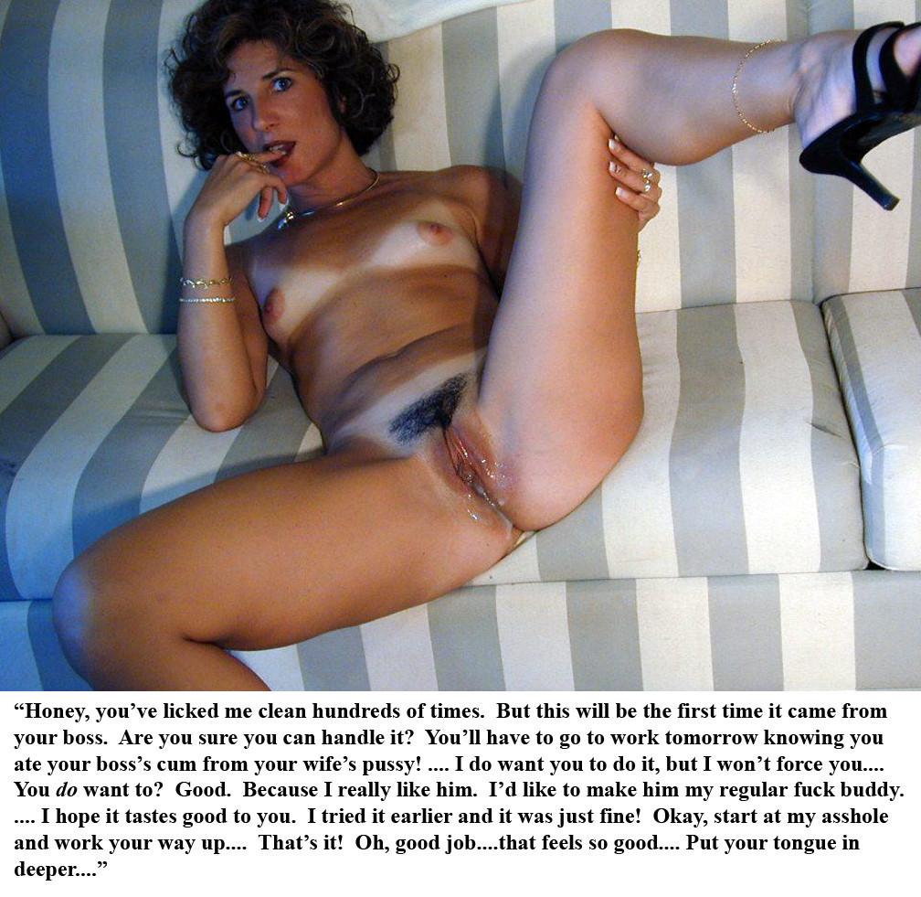 Mature russian nude