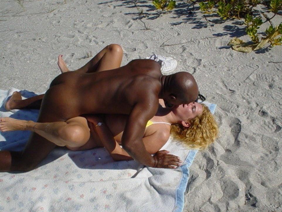 interracial vacation wife scuba diving