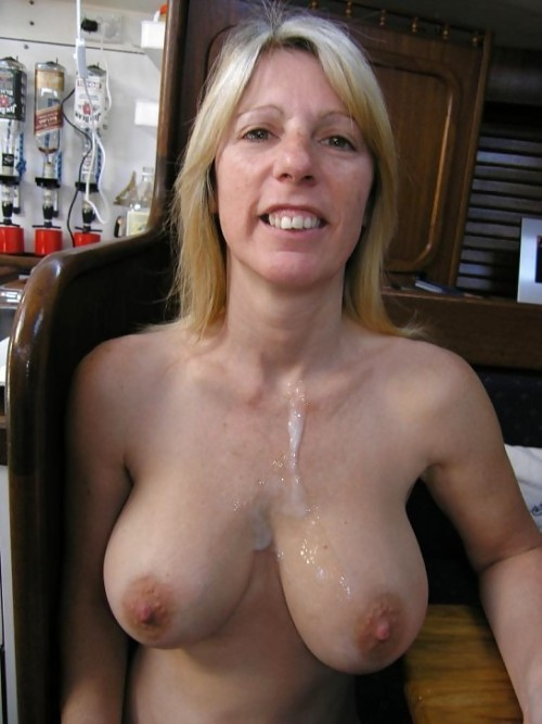 homemade milf tumblr missionary
