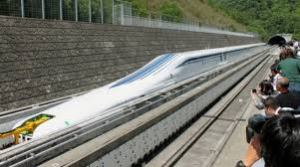 hyper speed trains 2 31december2099