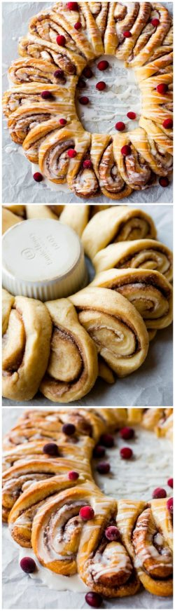 Small Of Pillsbury Cinnamon Roll Recipes