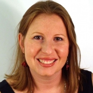Christi Brown