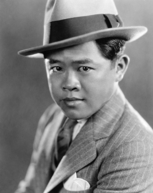 james wong howe the academy an eye for the movies