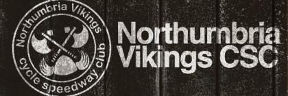 NorthumbriaVikings
