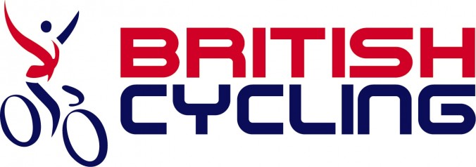 BREAKING NEWS: British Cycling review Youth Policy - no changes for Cycle Speedway