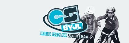 BYJL Header 2016